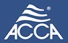 ACCA_logo