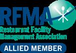 RFMA Logo_AlliedMember_2c