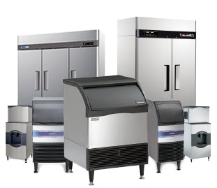 Gator Chef a sister company to Alliance Mechanical Services provides rents food service equipment throughout the Chicagoland area for outdoor events and festivals.