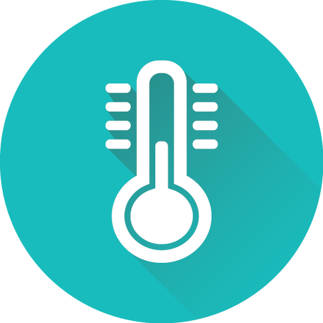 refrigeration_icon